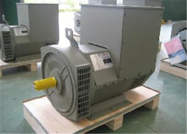 China 11kw Wechselstromerzeugungs-alternative Energie 1800RPM Einphasiges von 11 KVA distributeur